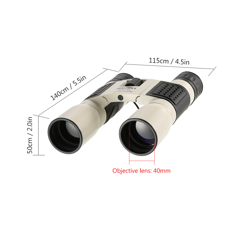 астрономический телескоп купить