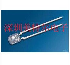 Original imported infrared emission tube SFH4110 wavelength 950nm