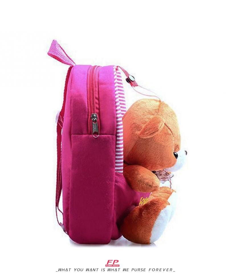 Cartoon-Kid-School-Backpack-For-Child-School-Bag-For-Kindergarten-Girl-Baby-Student-School-Boy-Cute-bear-Backpack_04