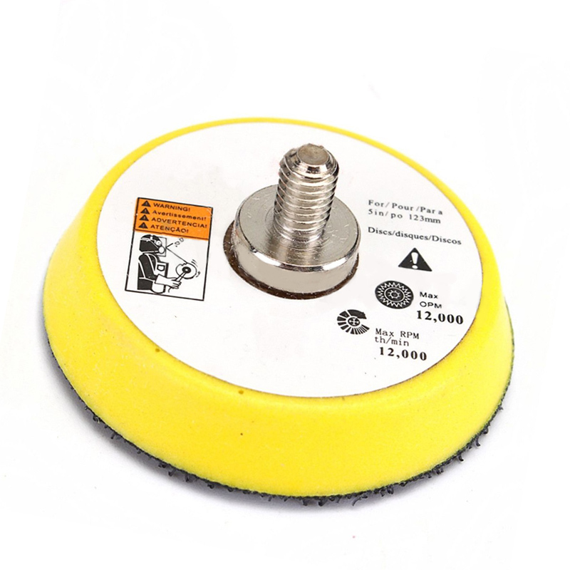 cheap limpador de tinta 02