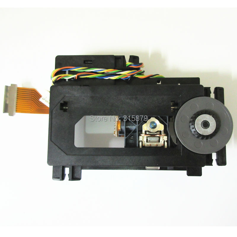 Original CDM12 1 15 CDM12 1 CDM 12 1 CD Laser Unit with Mechanism CD921 SL