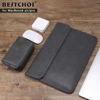 Laptop Bag 13 3 15 Inch For Macbook Air 13 Case Laptop Case Sleeve For Macbook