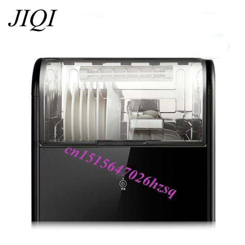 28L 220V Vertical disinfection cabinet Mini sterilization cupboard door Kitchen Dish Dryer shanghai kuaiqin kq 5 multifunctional shoes dryer w deodorization sterilization drying warmth