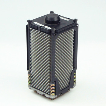 550Mhz CPU Processor With Heatsink A5866-04002 for N4000 Server