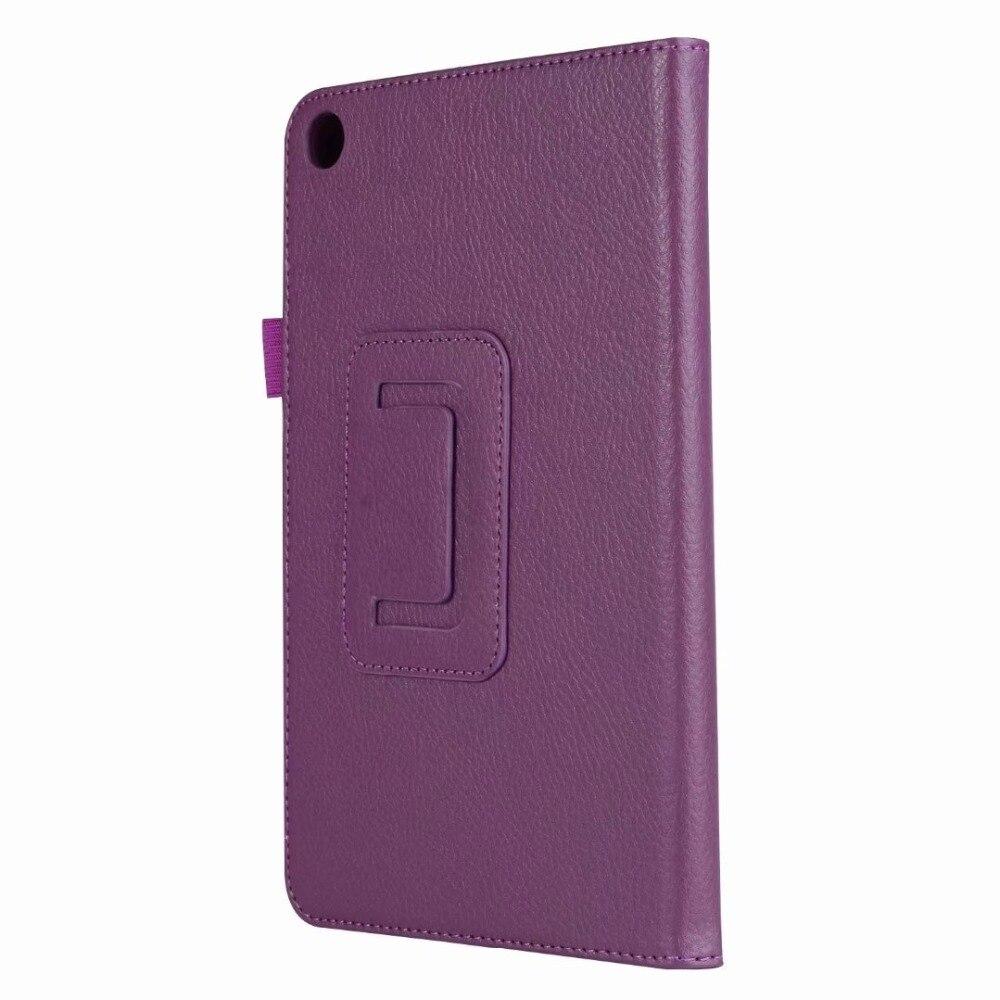 xiaomi mipad 4 case leather 26