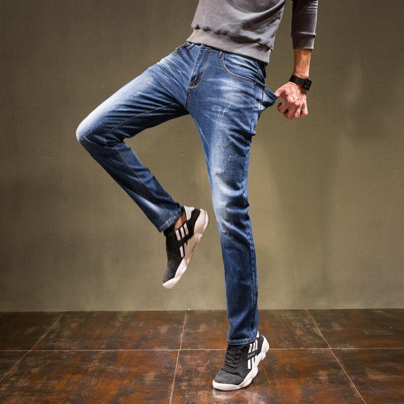 джинсы для худых мужчин фото покину тебя