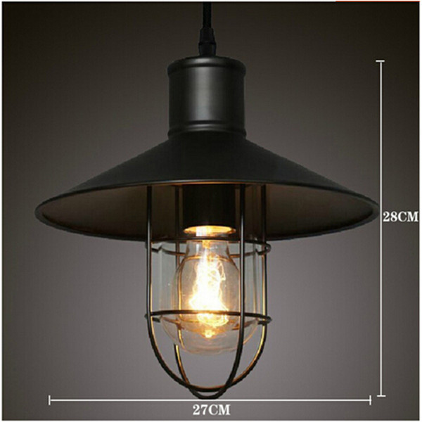 US $31.19 20% OFF|Ceiling Lights RH Loft Retro Vintage Industrial Edison on living room decorating ideas, living room storage ideas, living room light fixture, ceiling for living room ideas, living room layout ideas, living room house ideas, living room modern lighting, simple living room ideas, living room chandelier, living room design, living room lighting solutions, living room bathroom, living room contemporary lighting, living room gardening, living room lamps, living room recessed lighting layout, contemporary living room ideas, living room track lighting, living room ceiling lights, living room accessories,