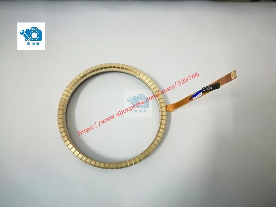 New and original for SIGMA 120-300mm f/2.8 DG OS HSM Sports Lens af motor 120-300 focus motor Lens repair parts цены