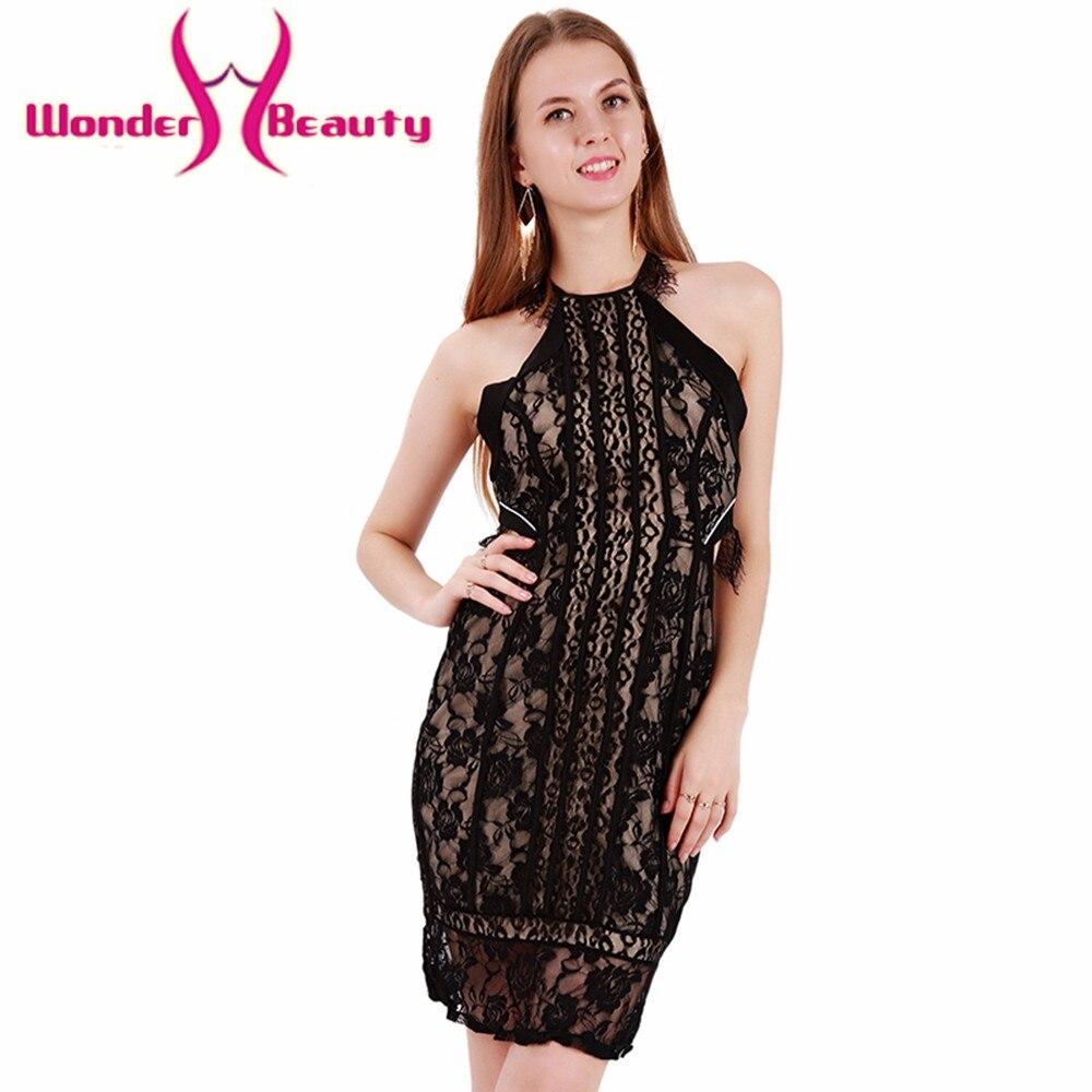 Beauty Fashion Group: Wonder Beauty Fashion Stylish Double Layers Lace Cover