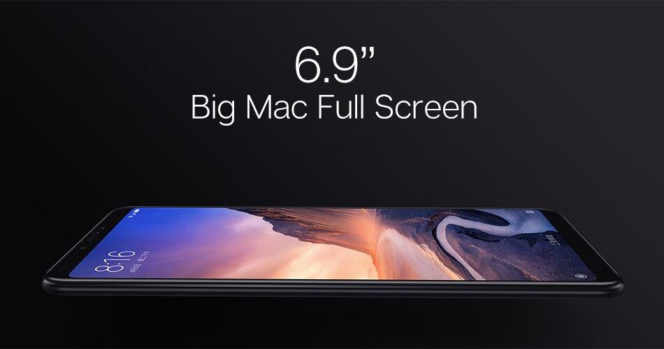 Xiaomi-Mi-Max-3-2