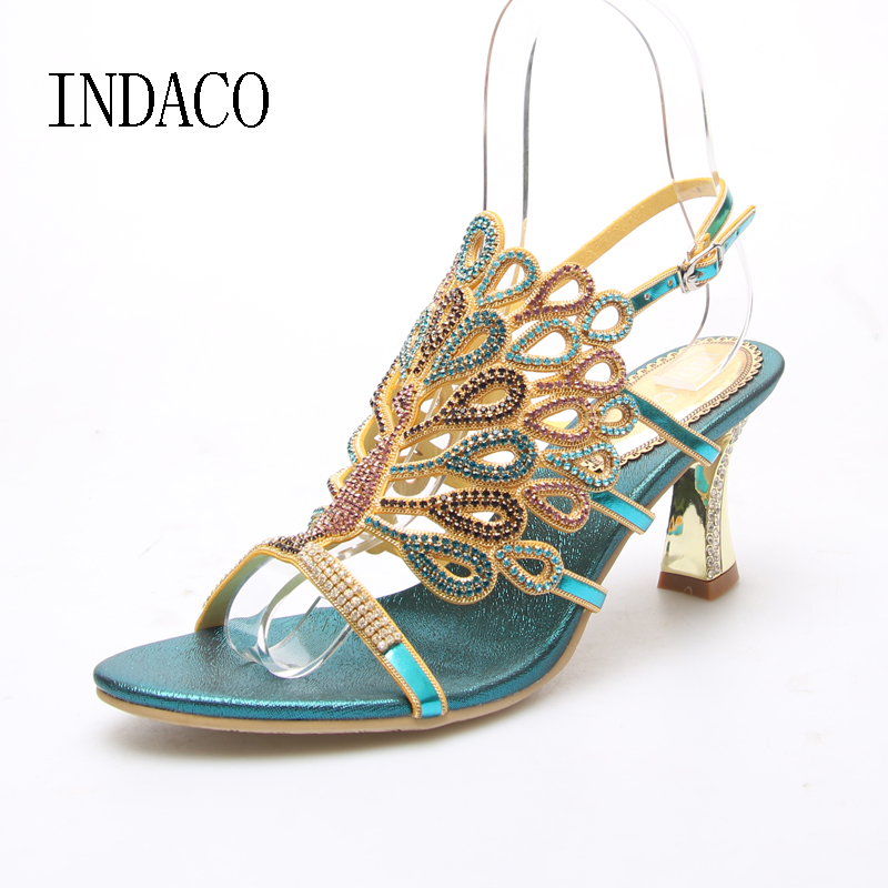 Fish Head High-heeled Shoes Rhinestone Party Shoes Rhinestone Sandals High Heels Small Yards 33 Big Yards 44 INDACO 1000g 98% fish collagen powder high purity for functional food
