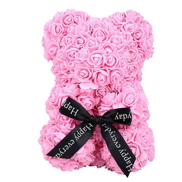 New-23Cm-Foam-Bear-Of-Roses-Bear-Rose-Flower-Artificial-2019-New-Year-Gifts-For-Women.jpg_640x640