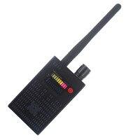 https://ae01.alicdn.com/kf/HTB1ecd2XULrK1Rjy0Fjq6zYXFXaR/Full-Range-Pro-Anti-Spy-Bug-เคร-องตรวจจ-บกล-องส-ญญาณ-GPS-RF-GSM-อ-ปกรณ.jpg