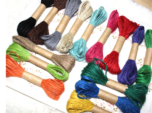 colored hemp cord1.jpg