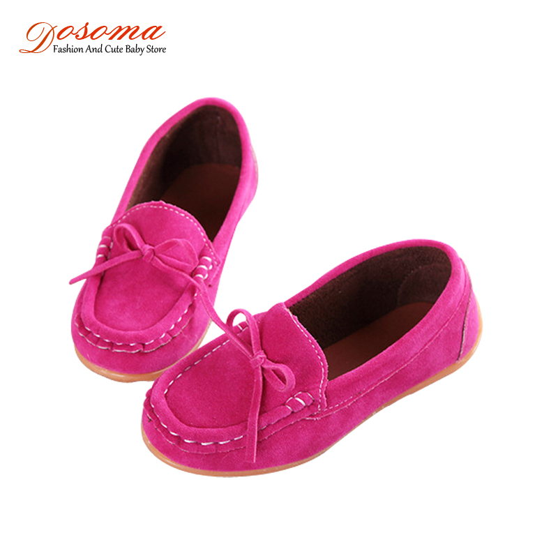 Online Get Cheap Branded Kids Shoes -Aliexpress.com | Alibaba Group