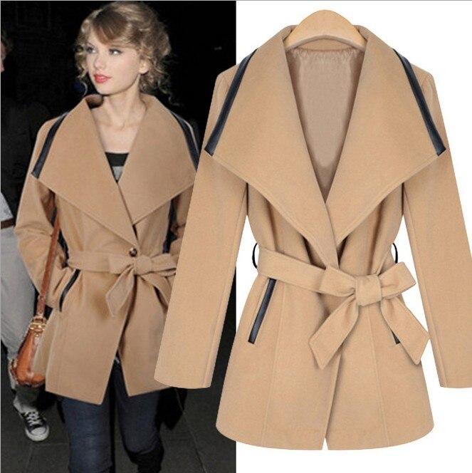 coat designer