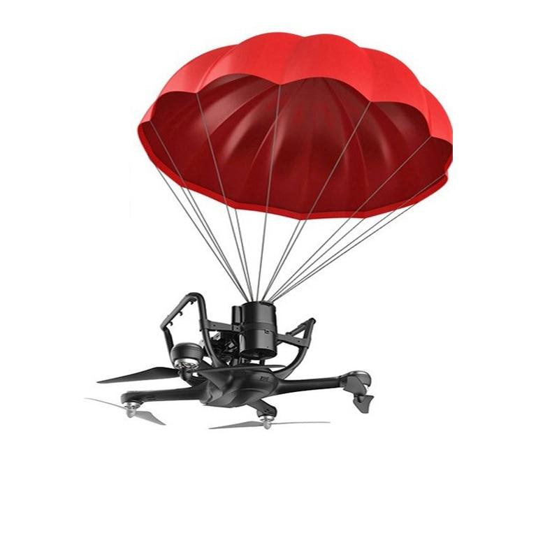 DJI Phantom 3 4 Drone Parachute System Accessories Kit Safe System For DJI Phantom Drone Bracket Parts