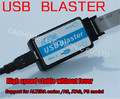 Бесплатная Доставка Новый Mini Usb Blaster Кабель Для ALTERA CPLD FPGA NIOS JTAG Альтера Программист в наличии