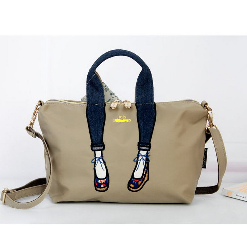 e17ebb1d9f79 Buy handbag legs and get free shipping on AliExpress.com