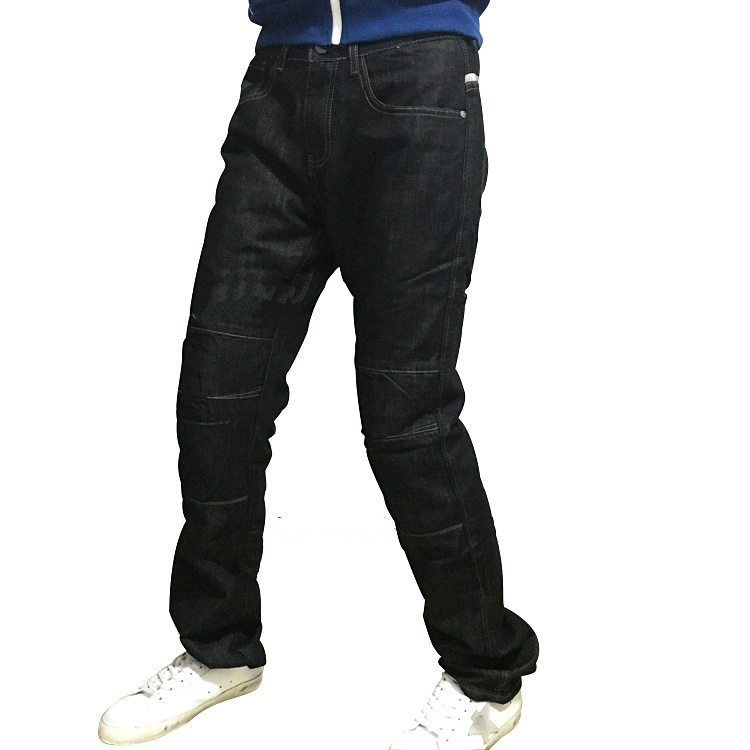 Popular Most Popular Mens Jeans-Buy Cheap Most Popular Mens Jeans