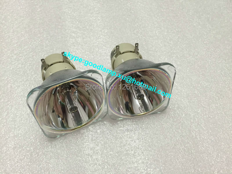 Free Shipping MC.JGL11.001 Original Projector Lamp Bulb UHP 190/160W For ACER P1163 / X1163 / X1263 /X113 maybelline new york тени для век color tattoo 24 часа оттенок 65 розовое золото 3 5 мл