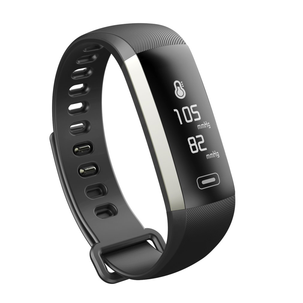M2P 0.96 inches OLED Screen Blood Pressure Wrist Watch Pulse Meter Monitor Smartband Fitness Tracker Bracelet m88 smart band blood pressure wrist watch pulse meter monitor cardiaco fitness tracker smartband for ios android bracelet