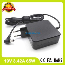 19V 3.42A AC Power Adapter For Asus laptop Charger K551LN K5