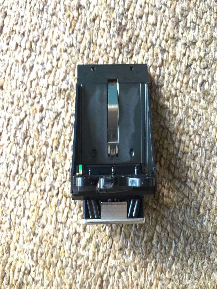 DX2 Print head Color For Roland PRINTER FJ-40/42 FJ-50/52 SC-500 SJ-500 SJ-600 CJ-500 original roland scan servo y motor for sj 1045ex printer parts roland sj 1045ex sj 1000 roland xc 540 xc 540w roland xj 640