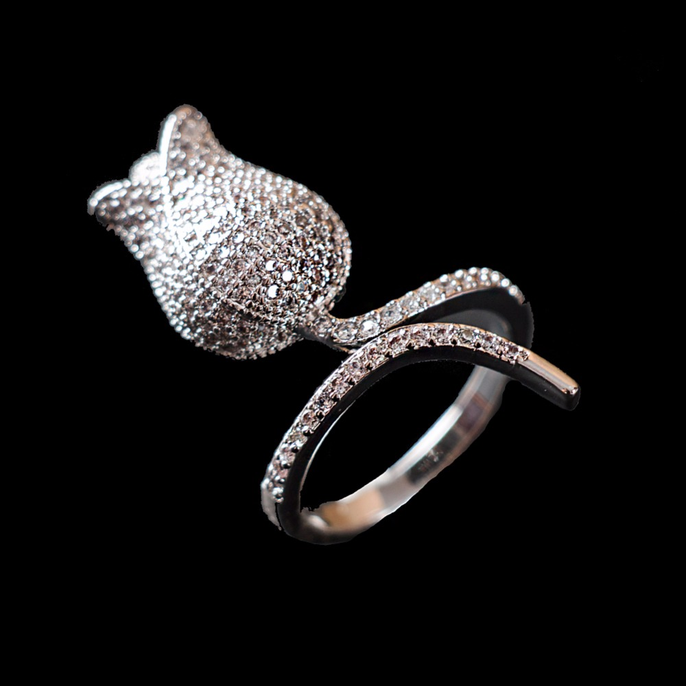 white egl setting gold diamond ring karat rings carat palace scroll certified pin repair