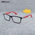 2016 retro marca marcos de las lentes hombres de metal 7056 gafas de marco marco mujeres prescription miopía gafas marco óptico gafas de grau