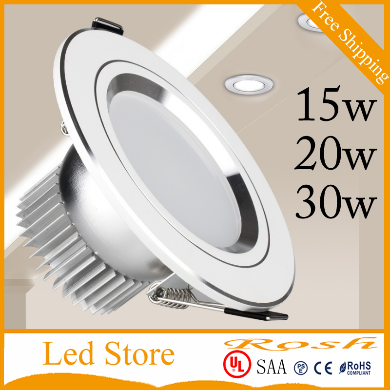 2pcs New Design 6w 12w 18w Dimmable Remote Control Adjustable Cct Frameless Square Indoor Lighting Led Panel Light Back To Search Resultslights & Lighting Downlights