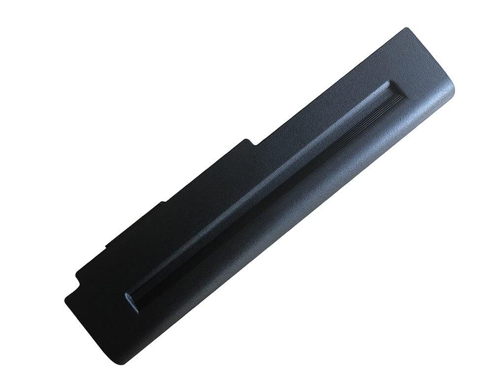 M50-6C-2