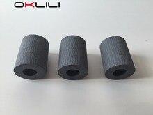 2BR06520 2F906240 2F906230 ролик шин пикап резина для Kyocera FS1028 1035 1100 1120 1128 1300 1320 1370 2000 3900 4000