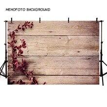 Photo photographer Photography backdrops Flowers & wood flooring photophone wood backdrop backgrounds for photo studio LV-203 цена