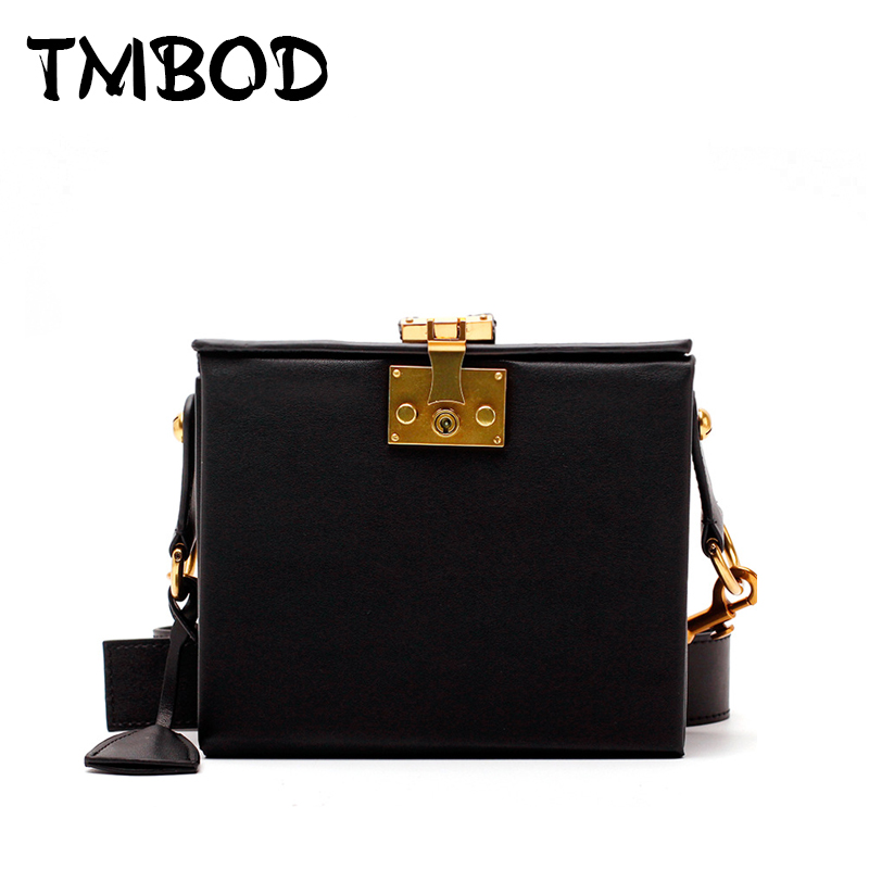 NEW 2017 Classic Retro Small Box Bag Crossbody For Female Women Split Leather Handbags Lady Elegant Messenger Bags an825 hot 2017 classic cute bow crossbody bag with studs women split leather handbags lady bag messenger bag for female an735