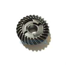 OVERSEE 61N-45571-00-00 Reverse Gear Replaces For  25HP 30HP Parsun Yamaha Outboard Engine