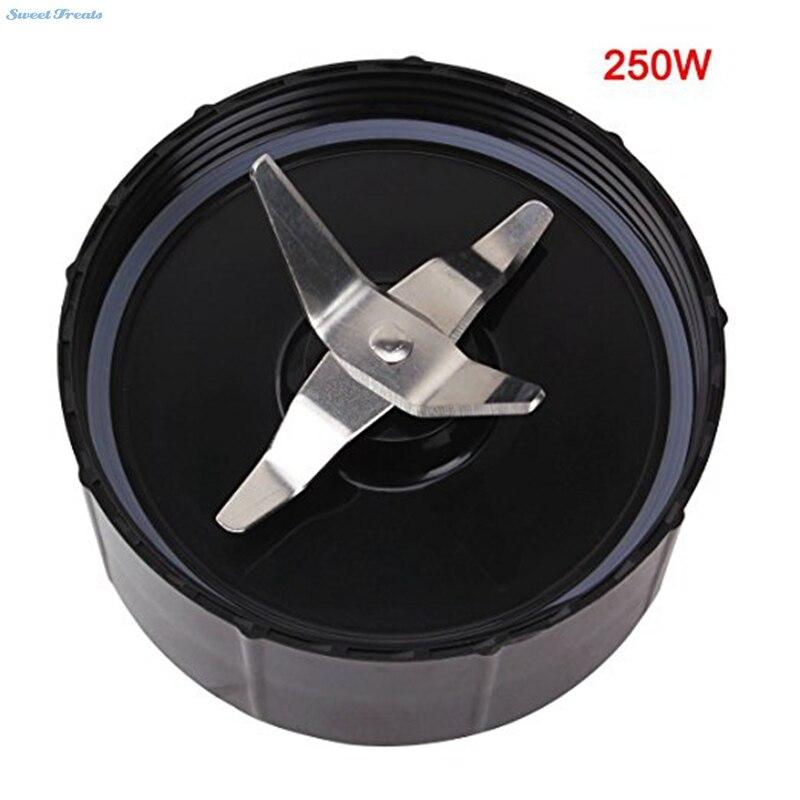 sweettreats 1 cross blade replacement for the magic bullet blender juicer mixerchina - The Bullet Blender