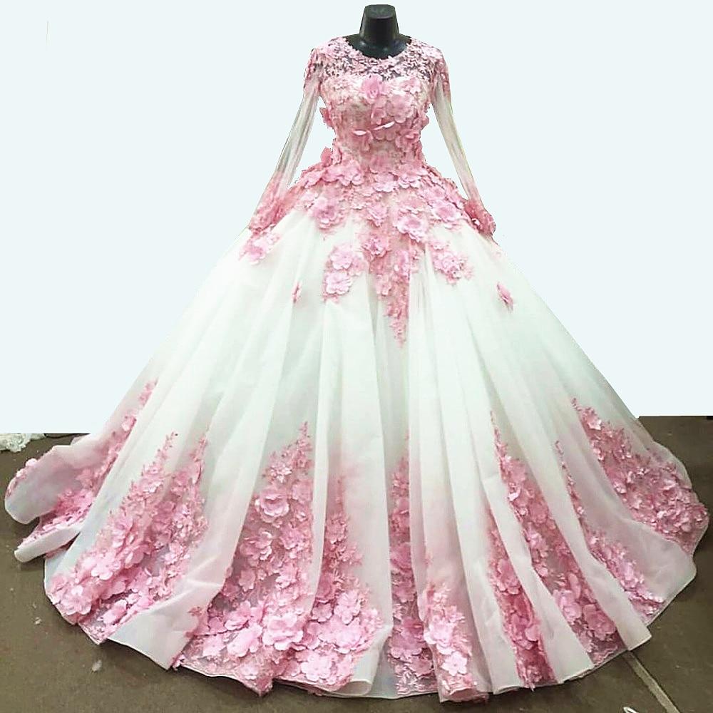 Quinceanera Dresses Ball Gowns 2015 Vestidos de Debutant In Stock ...