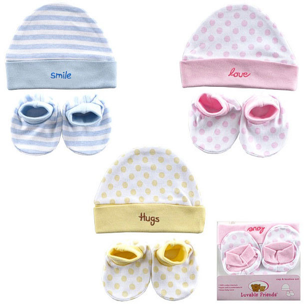 Free Shipping Children Accessories Baby 82446ea8a96
