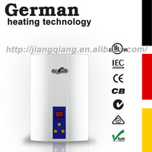 DSK-G8 5KW German technology Portable instant tankless electric water heater DSK-G8 5KW