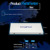 """Kingfast ssd originais f6 128 gb hd ssd 2.5 """"SATAIII Disco Rígido 7mm 60 GB 128 GB de Disco Rígido Interno para Computador"""