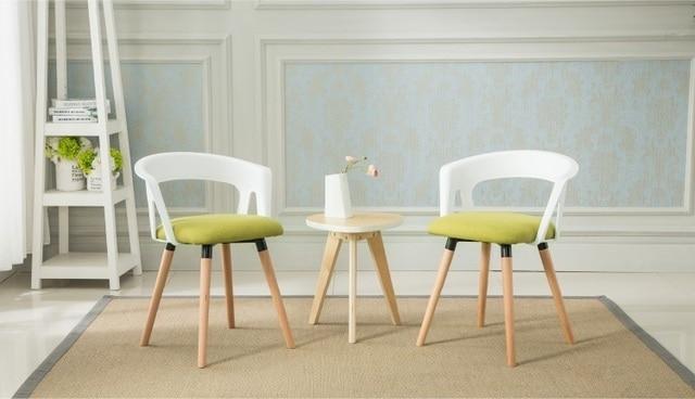 Woonkamer Groen Grijs : Thee huis bar stoel eetkamer restaurant kruk groen grijs seat