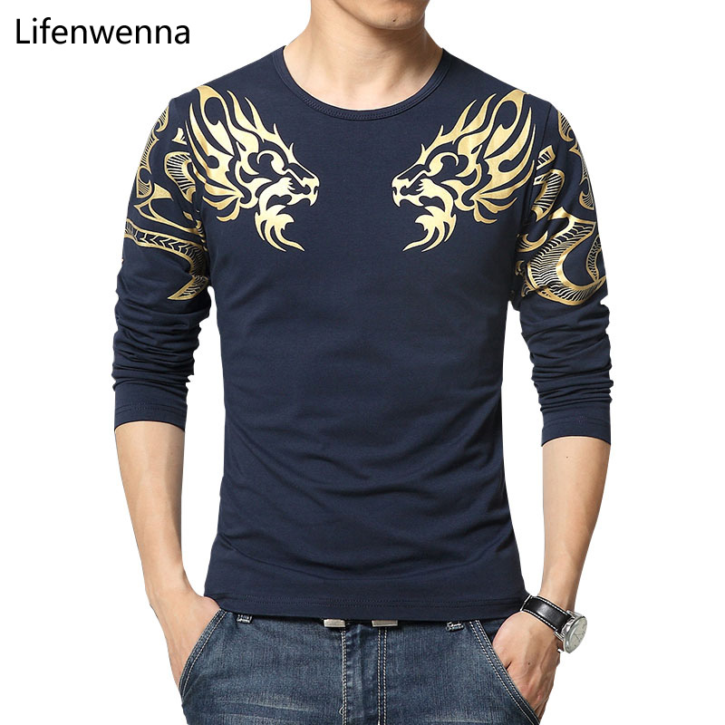 Branded t shirts for men artee shirt for High end men s shirts