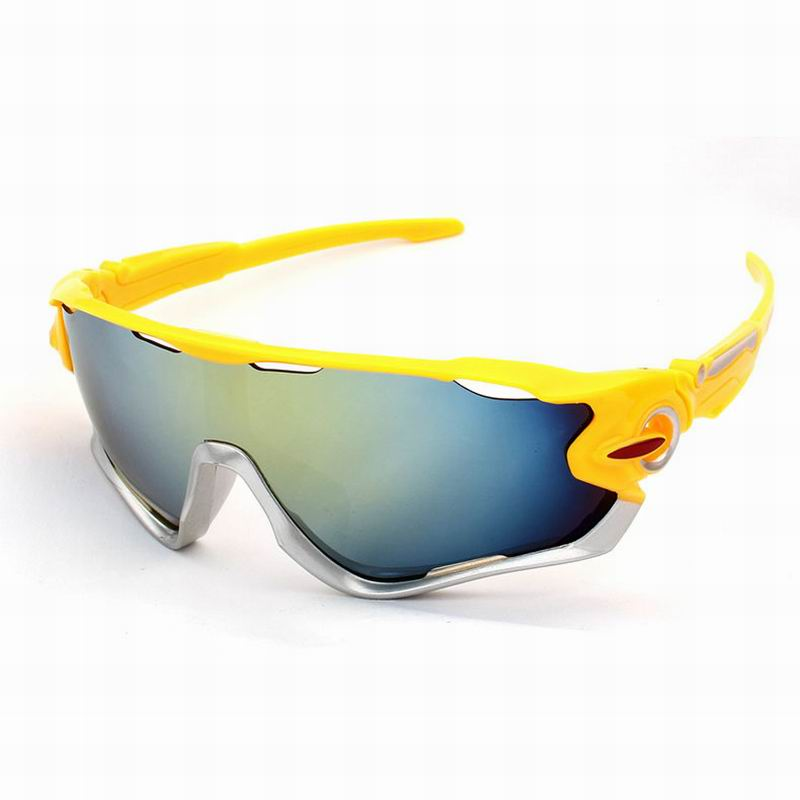78938623dc 2018 UV400 Cycling sunglasses Outdoor Sports Bicycle Bike Glasses bicicleta Gafas  ciclismo Cycling Glasses Goggles Eyewear-in Cycling Eyewear from Sports ...
