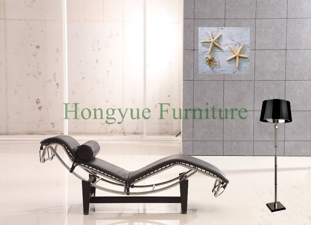Lounge Stoel Woonkamer : Hot koop lederen replica lounge stoelen voor woonkamer in hot koop