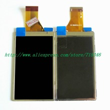 NEUE LCD Display Bildschirm für Panasonic HC V10 HC V100 GK HC V110 HC V110M HC V210 V10 V100 V110 V100M V110M V210M Video Kamera