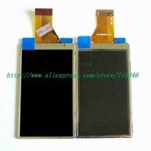 NEW LCD Display Screen for Panasonic HC V10 HC V100 GK HC V110 HC V110M HC V210 V10 V100 V110 V100M V110M V210M Video Camera