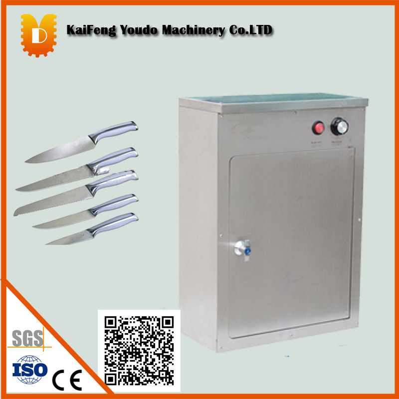 Hotel single door disinfection cabinet/Home stainless steel cutter disinfection cabinet/Hot sale kitchen disinfection cabinet dsha hot 10x soft close kitchen cabinet door hinge hydraulic slow shut clip on plate