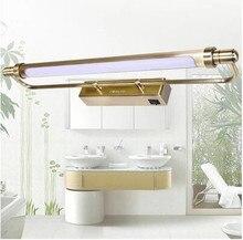 Bathroom Lights Vintage popular classic bathroom lighting-buy cheap classic bathroom