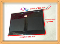 Tablet PC Talk9x U65gt Battery 28 130 188 3 7V 10000 Mah Li Ion Battery For
